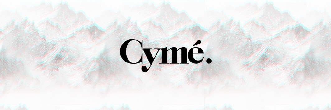 Thumbnail for Studio Cymé